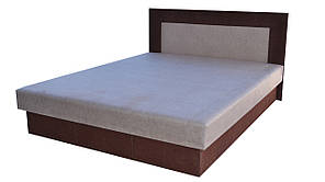 Ліжко Єва