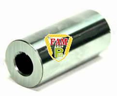 Палец поршня PERKINS 38.10mm PPD-38PIN