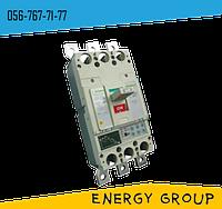 Автоматический выключатель АВ3006С