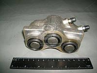 Цилиндр тормозной передний ВАЗ 2121 левый (пр-во АвтоВАЗ)