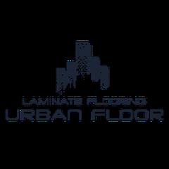 Ламінат Urban Floor 33 клас, Європа