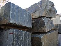 Блоки гранитные: габбро, лабрадорит, лезниковский и покостовский гранит!