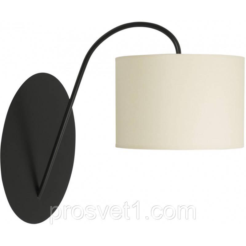 Светильник настенный Nowodvorski ALICE ECRU 3455