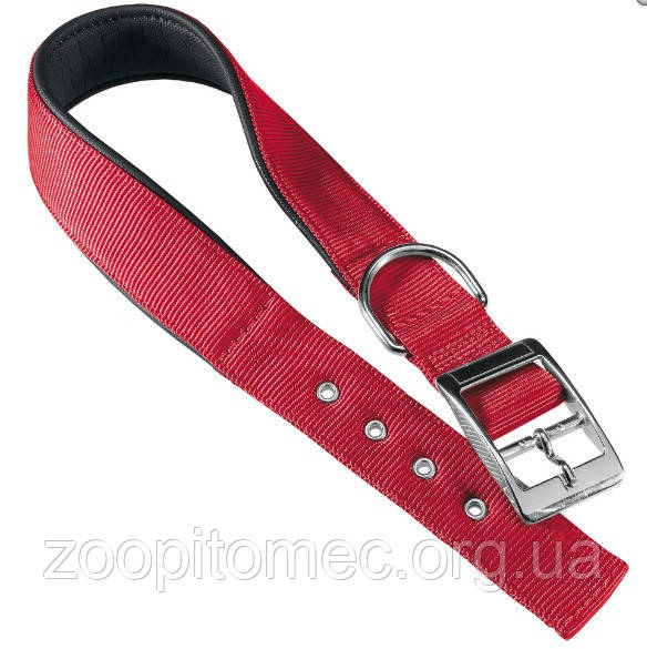 DAYTONA C25/53 RED ошейник для собак Ferplast