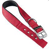 DAYTONA C25/53 RED ошейник для собак Ferplast, фото 2