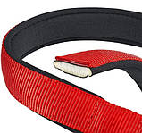 DAYTONA C25/53 RED ошейник для собак Ferplast, фото 3