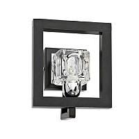 Светильник настенный Nowodvorski WINDOW 4432