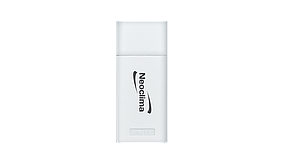 Wi-Fi модуль к кондиционеру Neoclima - WF-01
