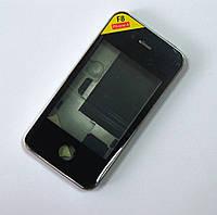 Корпус к копии iPhone 4s - модель F8 4gs
