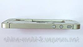Корпус к копии iPhone 4s - модель F8 4gs, фото 3