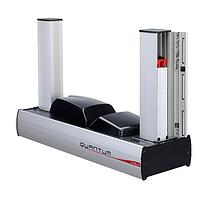 Принтер для печати пластиковых карт Evolis Quantum2 (Ethernet + USB), фото 1
