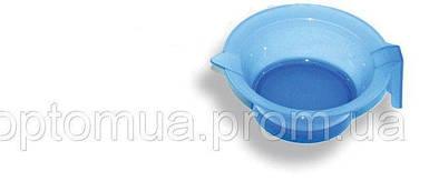Миска для покраски SPL 964056