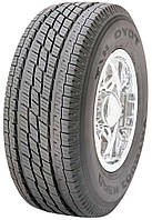TOYO OPEN COUNTRY H/T 235/55R17 99H