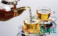 Зеленый чай улучшает память и мыслительные функции