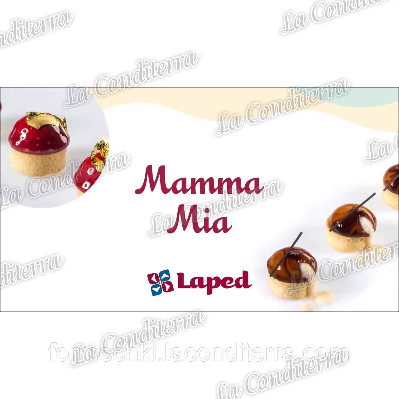 Желирующий концентрат Mamma Mia (1 кг)