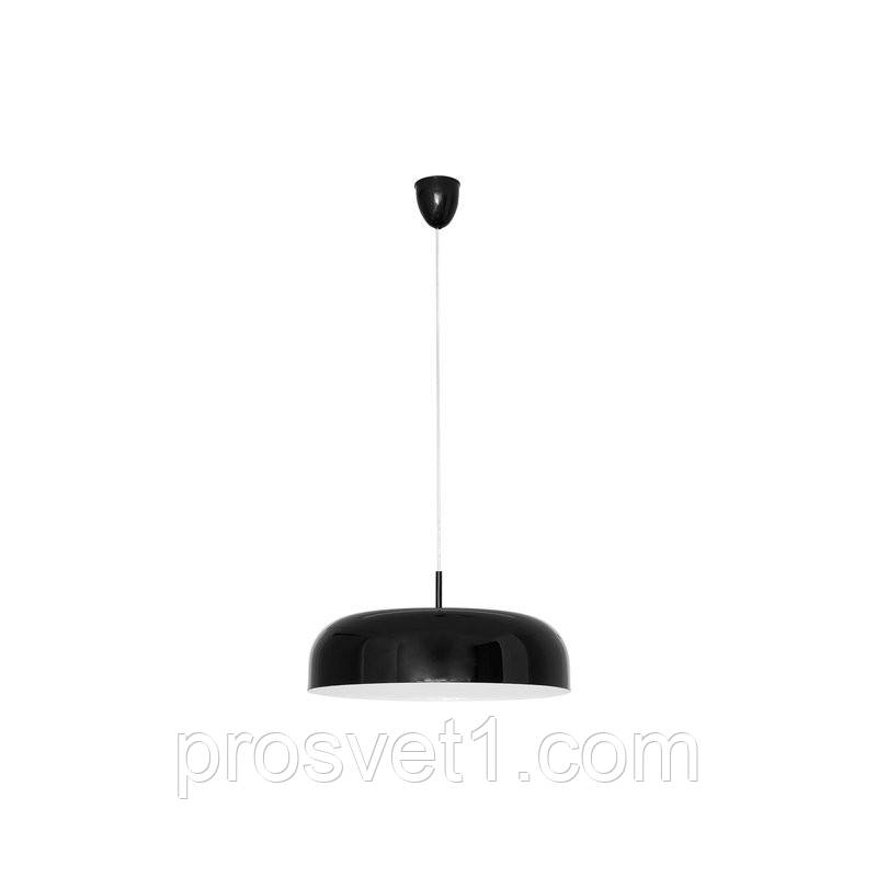 Люстра Nowodvorski BOWL BLACK 5078