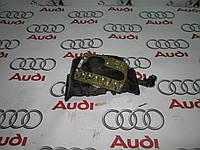 Плата переключения передач  AUDI A8 D3 (4E2713111A3Q7), фото 1