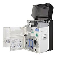 Принтер для печати пластиковых карт Evolis Avansia (Ethernet+USB)