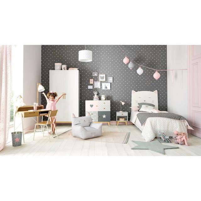 Детская комната April