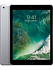 "Apple iPad 9.7"" Wi-Fi+4G 32GB (2018) Space Gray"