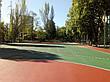 Teking Sport Paint для игровой площадки, фото 4