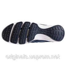 Кроссовки кожаные Reebok Cloudride DMX Leather BD4444 со скидкой, фото 3