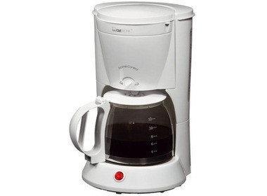 Аксессуар для кофеварки Hilton EK KA 3213 Кофейник