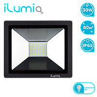 Светодиодный прожектор,iLumia 042 FL-30-NW
