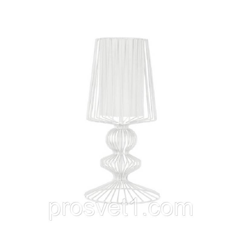 Настольная лампа Nowodvorski AVERIO 5410