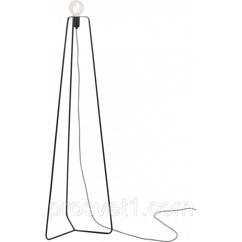 Настольная лампа Nowodvorski SIMPLE 6975
