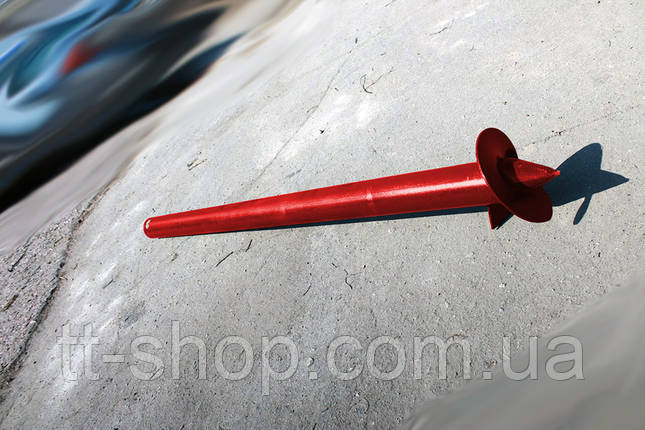Одновитковая Ø 133 мм длинной 3.0 м, фото 2