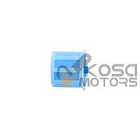 Фильтр топливный бензогенератора   ET-950