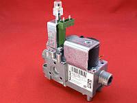 Газовый клапан Honeywell VK4105M 5041, фото 1