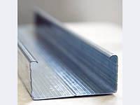 CD-профиль для гипсокартона (0,4мм)