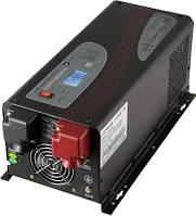 Инвертор напряжения (ИБП) Power Star IR Santakups IR3048 (3000 Вт, 48 В)