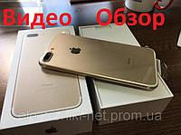 Смартфон Iphone 7 128GB Корейская копия 1 в 1
