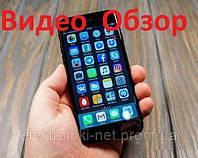 Смартфон Iphone 7 128Gb 8ядер VIP Копия Корея! Apple