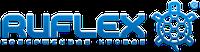 Ruflex руфлекс