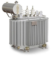 Сертификационные испытания силовых трансформаторов, автотрансформаторов, масляных реакторов