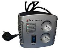 Стабилизатор напряжения Luxeon CUBE 500