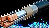 Сертификационные испытания кабельных линий
