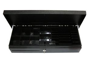 Денежный ящик для кассы  FT-460