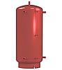 Буферная емкость Kronas 200 литров