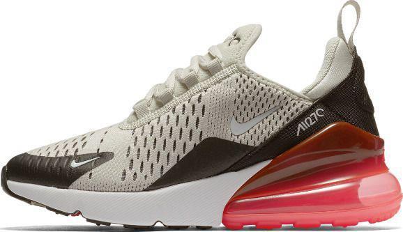 b029fe35 Мужские Кроссовки Nike Air Max 270 'Light Bone' — в Категории ...