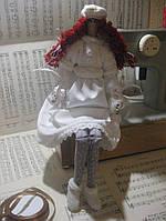 Кукла Тильда ,кукла ручной раборты