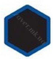 Универсальный пластырь Ferdus US6