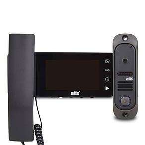 Atis AD-440MB Kit box, фото 2