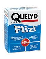 Клей Для обоев - Quelyd Спец Флизелин
