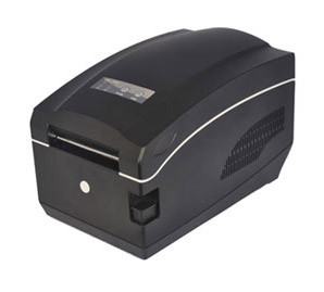 Принтер печати этикеток А831