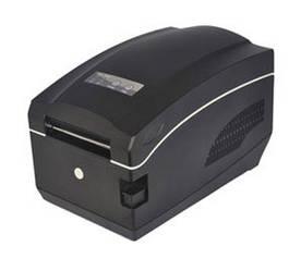 Принтер друку етикеток А831